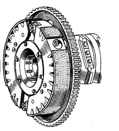 M272 Balance Shaft, Timing Chain Repair – MB Medic