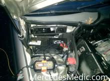 Mercedes Medic Mercedes Benz Do It Yourself Repairs