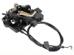 Door Locks Cycle Rapidly Mercedes Benz Ml320 Ml430 Ml500 Ml350 Mb Medic