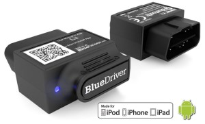 The Best OBD II Bluetooth Adapters for Android & iPhone