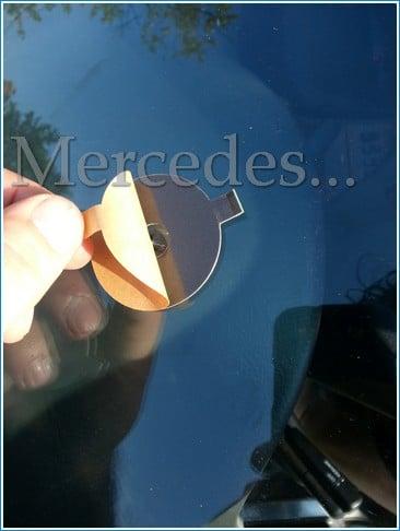 windshield rock chip repair18