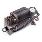 new_used_mercedes_benz_air_suspension_compressor_pump