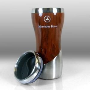 Mercedes Benz Accessories >> Top 10 Mercedes Benz Accessories Mb Medic