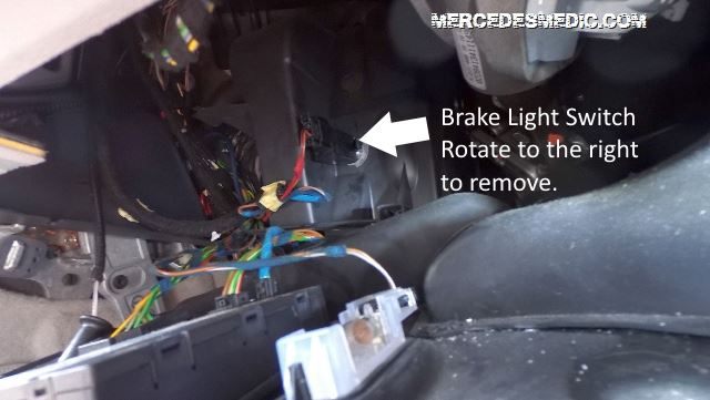 ke Light Switch Problems and Solution – MB Medic on