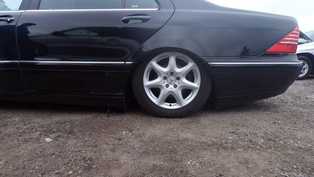 8 Most Common Mercedes Benz Problems Mb Medic