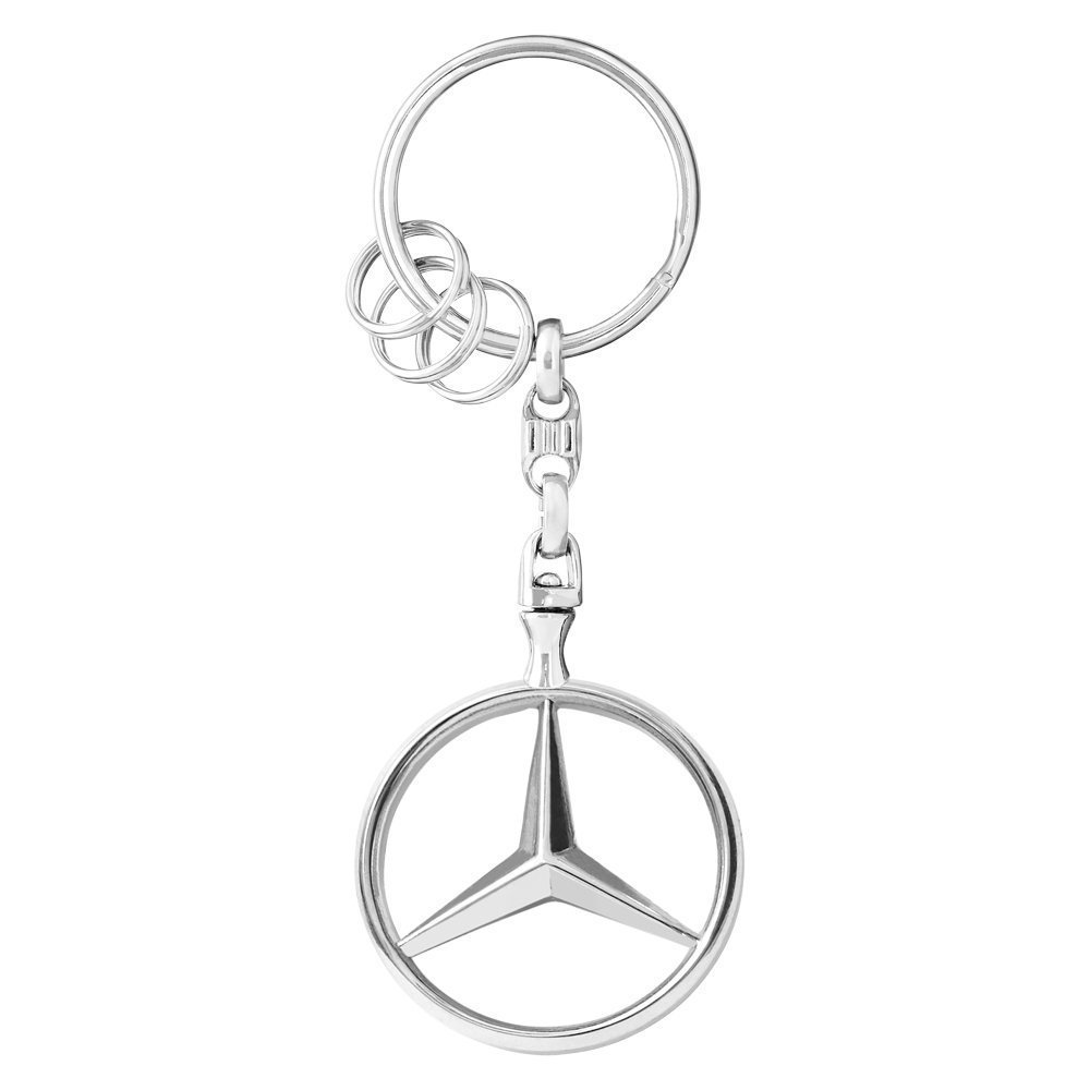 mercedes benz key chain  u2013 mb medic
