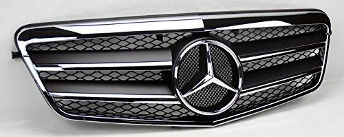 Top 21 Mercedes Upgrades – MB Medic