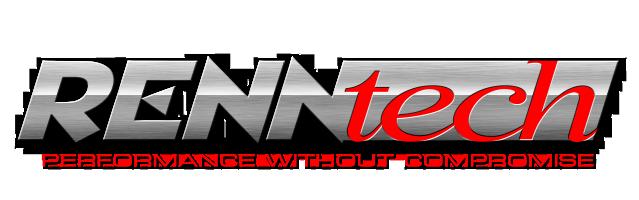Картинки по запросу renntech logo