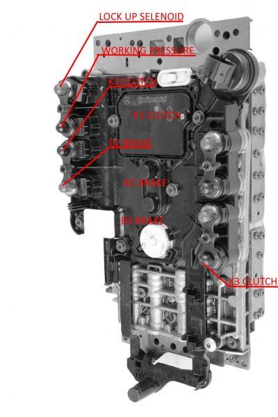 722-9-7g-mb-transmission