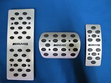 aluminum-pedal-pad-cover-for-mercedes-benz-w168
