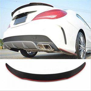 carbon-fiber-trunk-spoiler