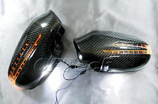 carbon-led-side-mirrors-w168