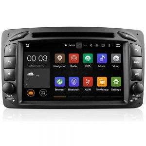 mercedes-a-class-w168-android-5-1-gps-sat-nav-head-unit-wifi-dab-stereo-radio-hd
