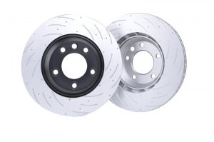 slotted-brake-disc-rotors-rear-for-mercedes-a160-a190-w168