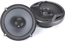 car-audio-speakers-upgrade-a-class-w168