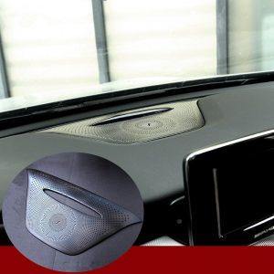 center-speaker-cover-mercedes-cla