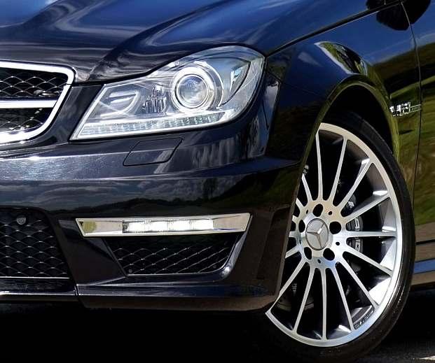 2010-2016 E-Class W212 Top Upgrades, Mods, Accessories – MB