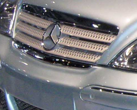 mercedes-a-class-w168-front-grill-upgrade-face-lift