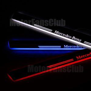 mercedes-scuff-plate-door-cla