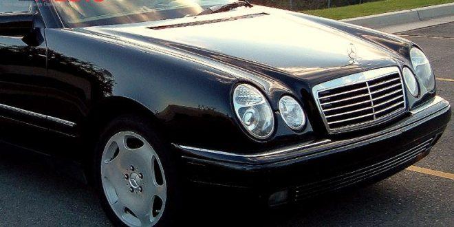 [SCHEMATICS_44OR]  DIY W210 E-Class Headlight How to Upgrade, Remove1996-2002 – MB Medic | Mercedes Benz 2000 E320 Headlight Wiring Harness |  | Mercedes Medic