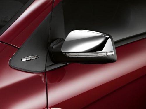 Top 15 Upgrades for Mercedes Benz A Class 2004 2012 W169