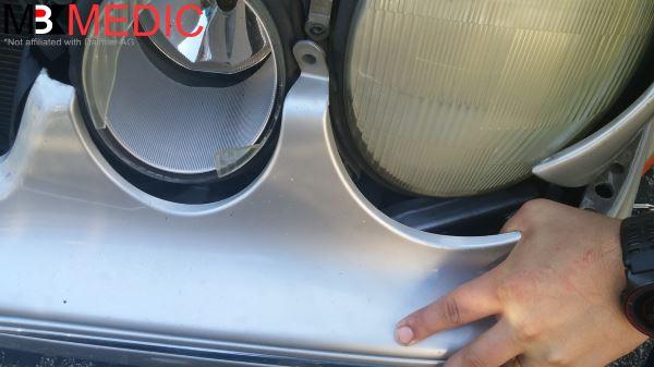 remove-bumper-cover-w210-e-class