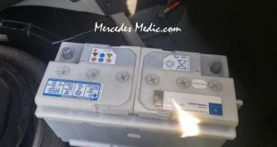 mercedes-battery-94-49-r-agm