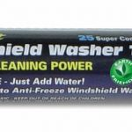 mercedes-windshiled-washer-fluid-concentratre