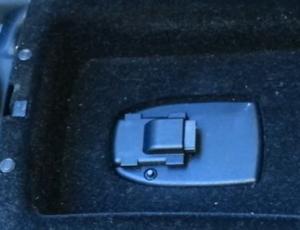 Mercedes Bluetooth Adapter – MB Medic
