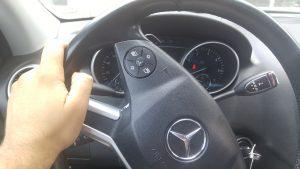 reset mercedes sprinter service indicator