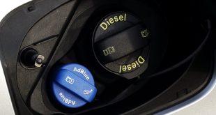 Mercedes Active Curve System Leak from Oil Reservoir – MB Medic