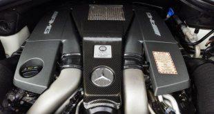 Philips Front Side Marker Light Bulb for Mercedes-Benz GL450 SLK320 C55 AMG lb